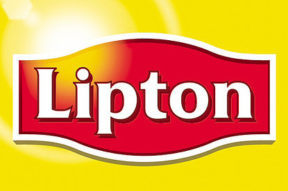 Lipton Clear Green