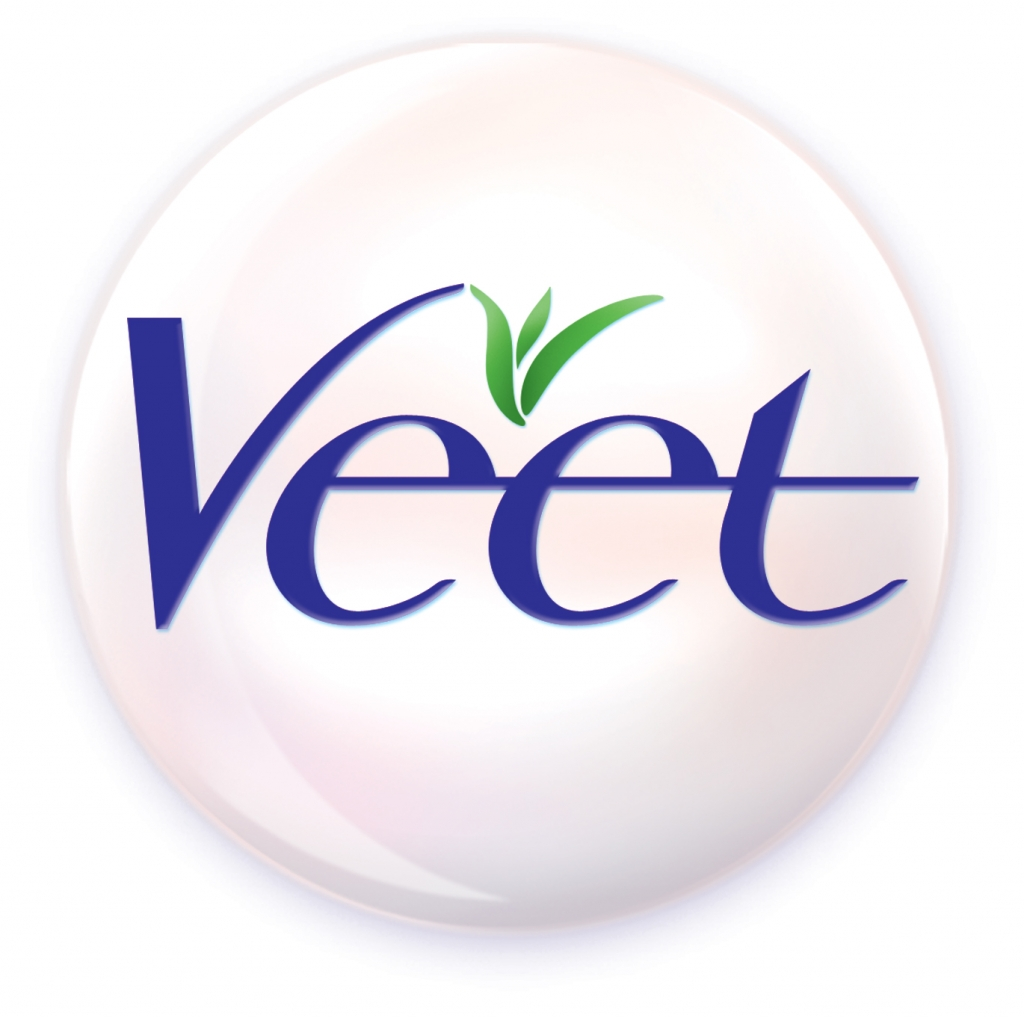 Veet hair removal creams
