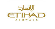 Etihad radio ads